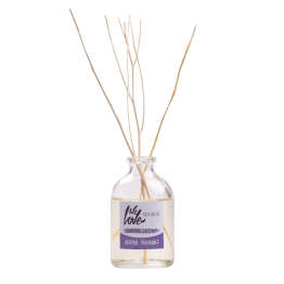 we love the planet diffuser charming chestnut flesje
