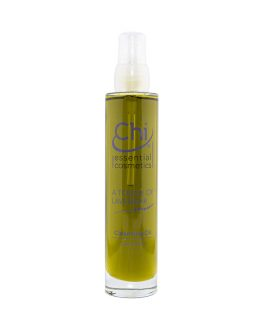 chi lavender cleansing oil