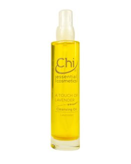 chi cleansing oil lavender 2