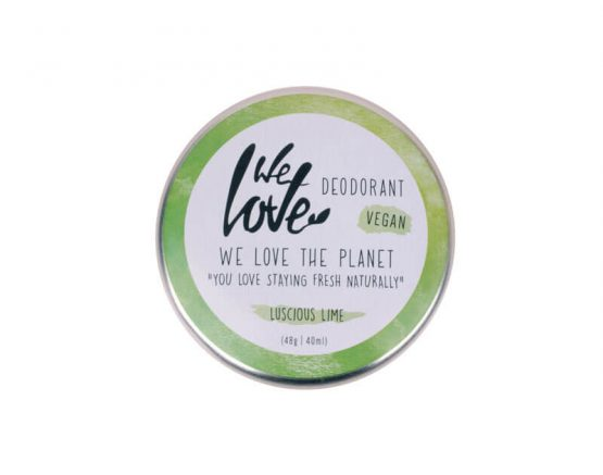 we love the planet deo blik luscious lime 2