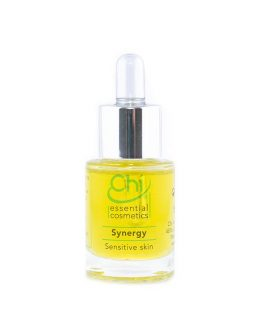 chi serum synergy sensitieve skin