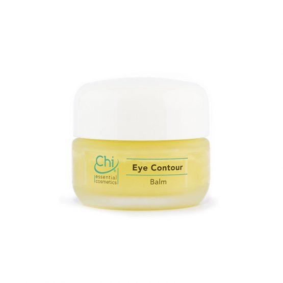 chi eye contour balm